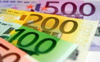 Geld verdienen im Internet: Werden Sie Vertriebspartner!